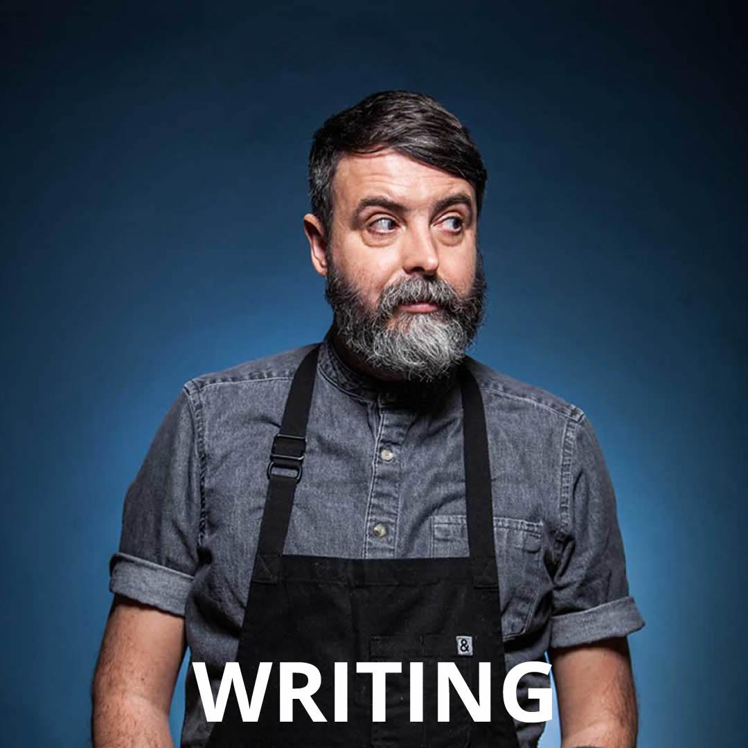 vs-writing