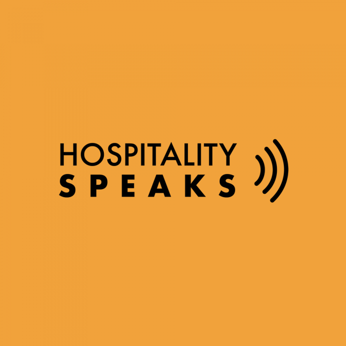 Hospitality Speaks